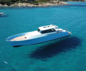 SOSSEGO 75 – 2007 – IBIZA – FOR SALE